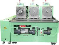溶接関連設備機械