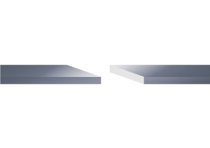 薄板・帯鋼突き合わせ